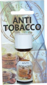 phoca_thumb_l_anti-tobaccoop.jpg