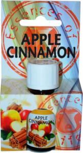 phoca_thumb_l_apple-cinnamon-op.jpg