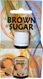 phoca_thumb_l_brown-sugar-op.jpg