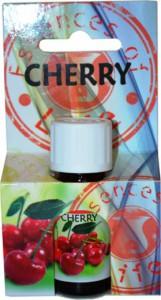 phoca_thumb_l_cherry-op.jpg