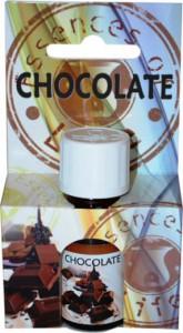 phoca_thumb_l_chocolate-op.jpg