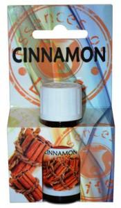 phoca_thumb_l_cinnamon-op.jpg