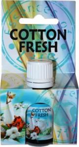 phoca_thumb_l_cotton-fresh-op.jpg