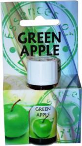 phoca_thumb_l_green-apple-op.jpg