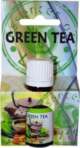 phoca_thumb_l_green-tea-op.jpg