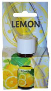 phoca_thumb_l_lemon-op.jpg