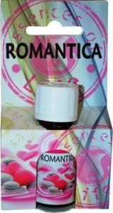 phoca_thumb_l_romantica-op.jpg