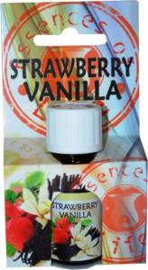 phoca_thumb_l_strawberry-vanilla-op.jpg