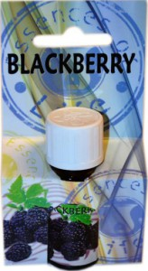 phoca_thumb_l_blackberry-op.jpg