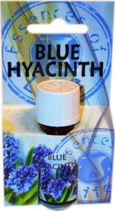 phoca_thumb_l_blue-hyacinth-op.jpg