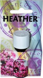 phoca_thumb_l_heater-op.jpg