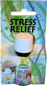 phoca_thumb_l_stress-relief-op.jpg