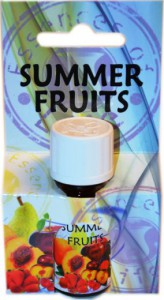 phoca_thumb_l_summer-fruits-op.jpg