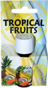 phoca_thumb_l_tropical-fruits-op.jpg