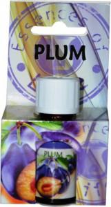 phoca_thumb_l_plum-op.jpg