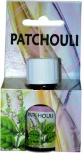 phoca_thumb_l_patchouli-op.jpg