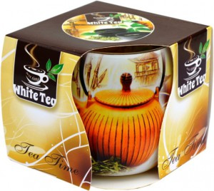 phoca_thumb_l_white-tea.jpg
