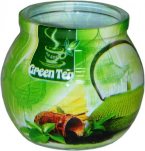 phoca_thumb_l_green-tea.jpg