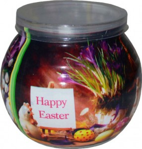 phoca_thumb_l_happy-easter.jpg