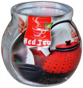 phoca_thumb_l_red-tea.jpg